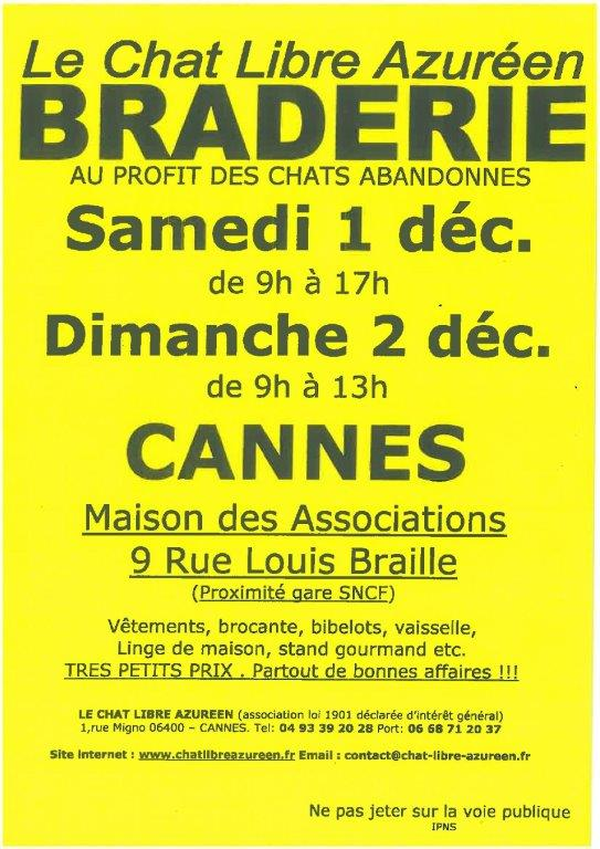 Affiche braderie 2018-page-001